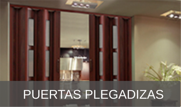 Fracas for Aberturas pvc simil madera precios